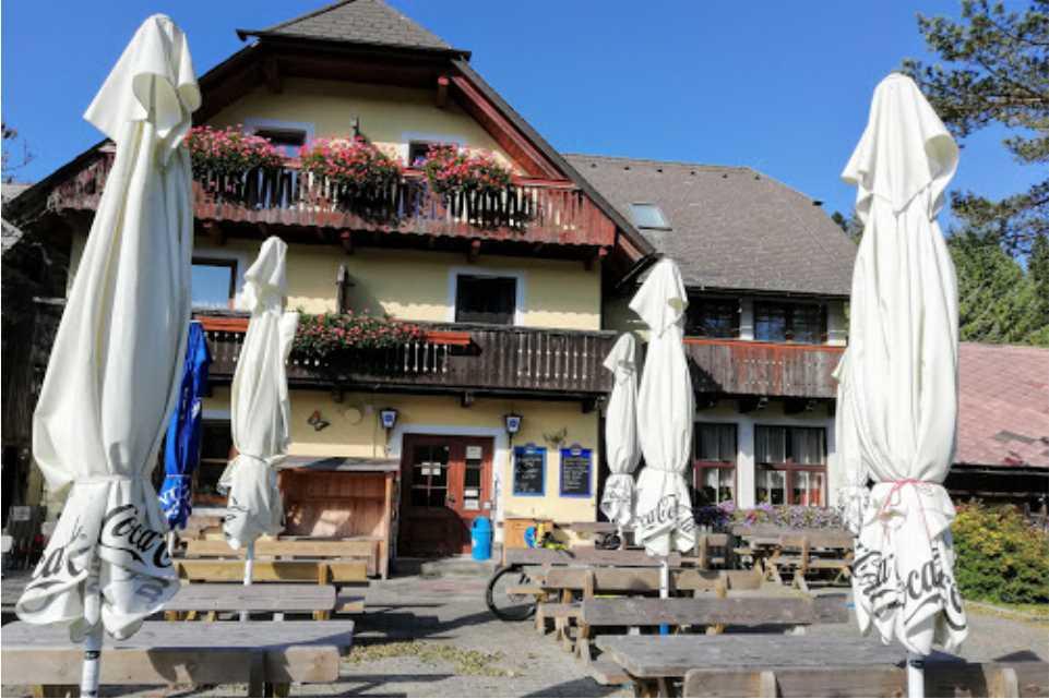 Gasthof-Schlagobersbauer-am-Alpl-Krieglach-Mürztal-Gastgeber-am-Feistritztalradweg-R8