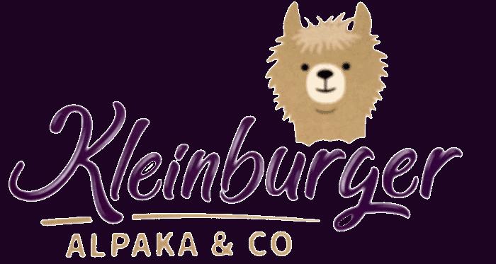 Kleinburger Alpaka und Ko Anger