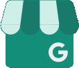 google.com maps gastgeber am feistritztalradweg r8